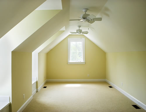 Bathroom Remodeling Durham Nc basement remodel - attic refinishing durham nc | basement, man