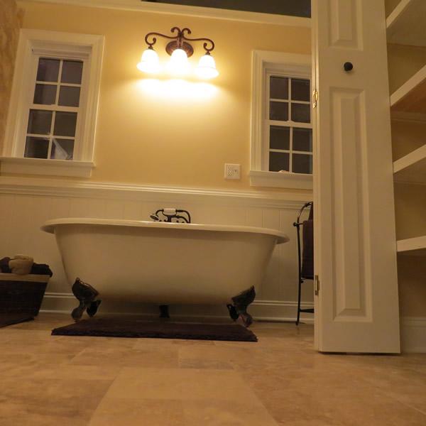 Durham Bathroom Remodeling Bath Remodel Makeover Renovation Services