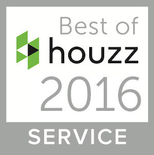 Durham Handyman Craftsman Direct General Contractor - Houzz