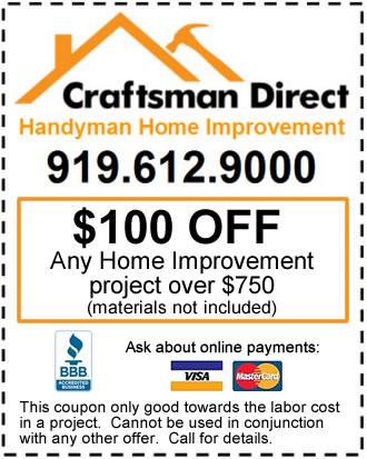 Wallpaper direct coupons