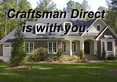 licensed general contractor durham nc home improvement remodeling