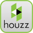 houzz: Craftsman Direct Handyman
