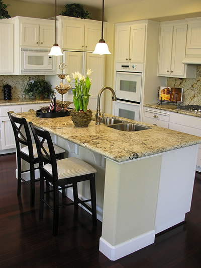 Kitchen Island Renovations kitchen remodeling durham nc | kitchen renovation projects durham