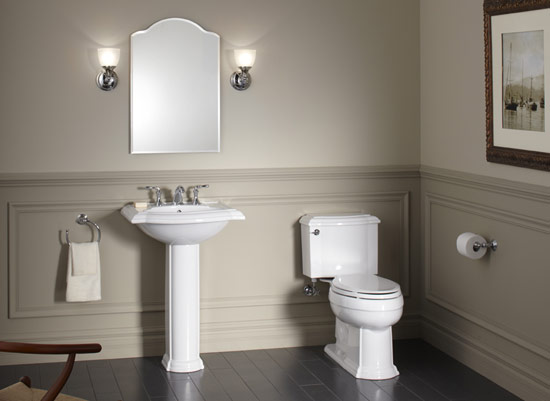 Raleigh Bathroom Remodeling | Bath Remodel Makeover Renovation Services