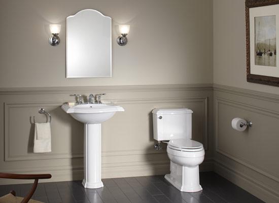 Durham Nc Bathroom Remodeling Bath Remodel Makeover Renovation Services