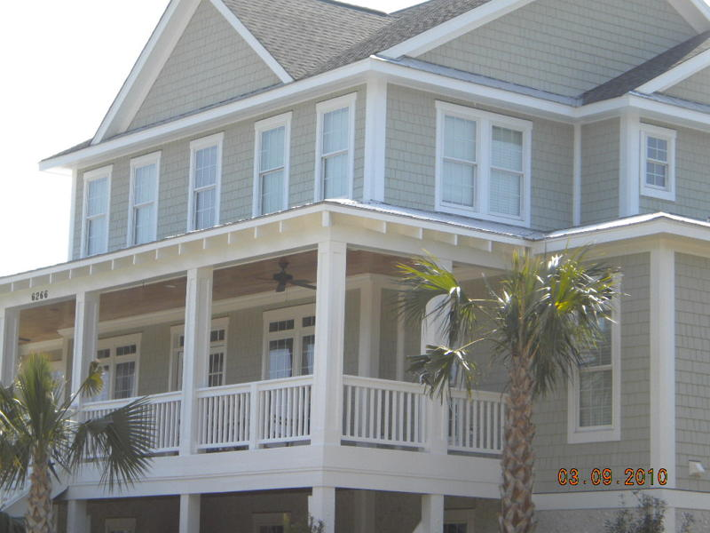 Exterior house painting contractors raleigh residential and commerical exterior house painter - Exterior painting raleigh nc concept ...