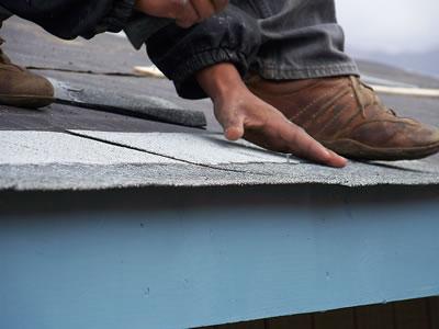 Roofing Wake Forest Nc Asphalt Roof Shingles Wake