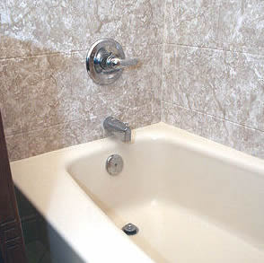 Bathroom Contractors on Chapel Hill Nc   Kitchen Bathroom Ceramic Tile Remodel  Contractors